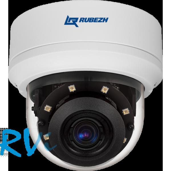 RV-3NCD2075 (2.7-12)