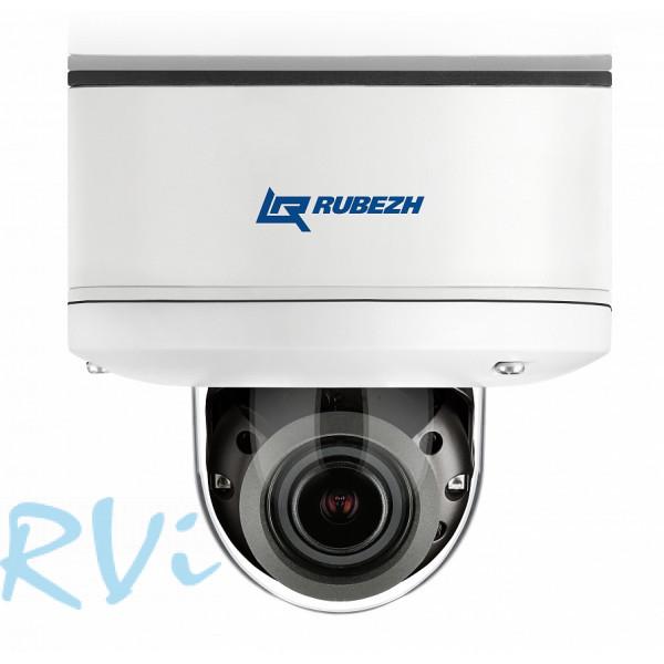 RV-3NCD2165 (2.8-12)