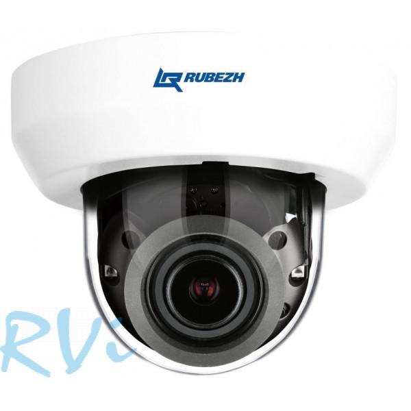 RV-3NCD5065-P (2.7-13.5)