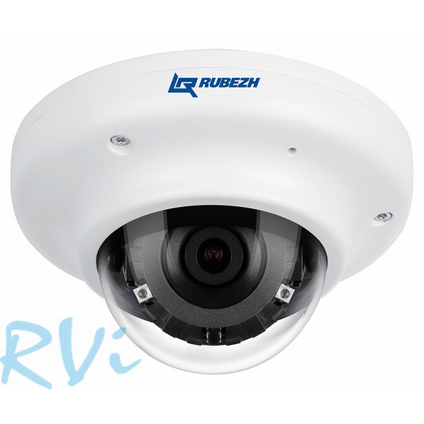 RV-3NCF2166 (8.0)