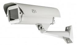 RV-3NCX8068