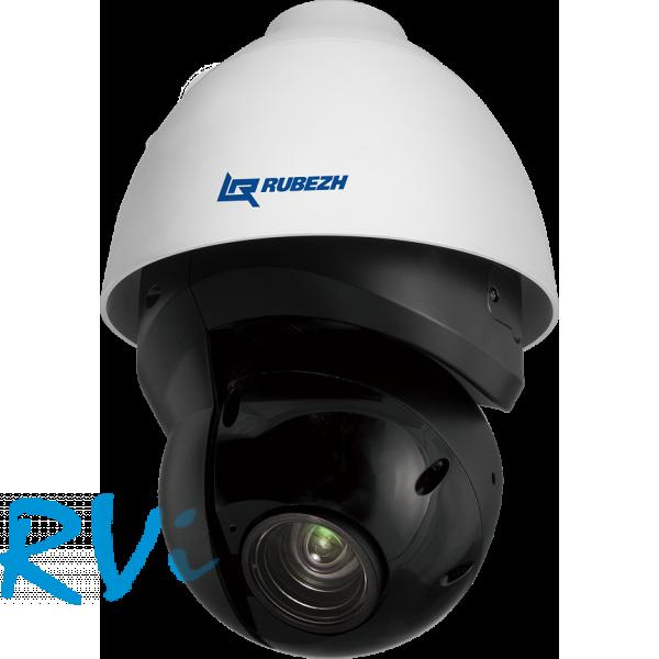 RV-3NCZ20740 (4.3-170)