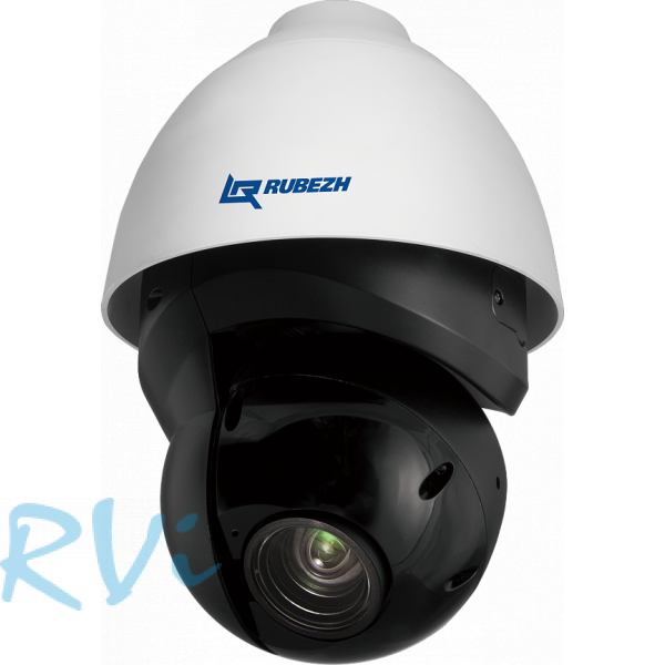 RV-3NCZ30440 (4.3-170)