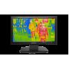 RV-4RTMK-M.BS400L13/M4-WSO/2320-1 (1 зона контроля)