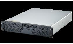 Видеосервер RV-SE2600 Оператор ECO