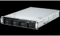 Видеосервер RV-SE2800 Оператор PRO