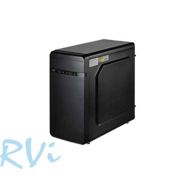 Рабочая станция RV-WS0320 Оператор ECO