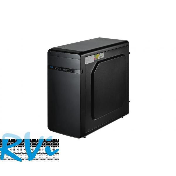 Рабочая станция RV-WS0640 Оператор ECO