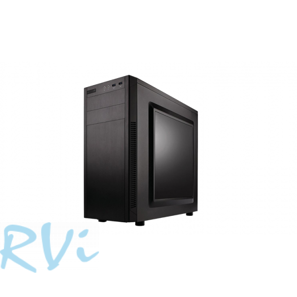 Рабочая станция RV-WS0960 Оператор PRO