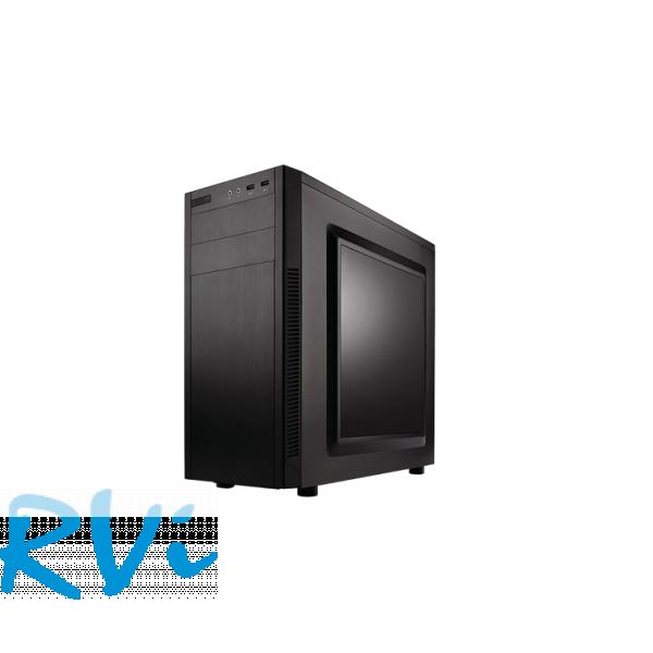 Рабочая станция RV-WS1280 Оператор PRO