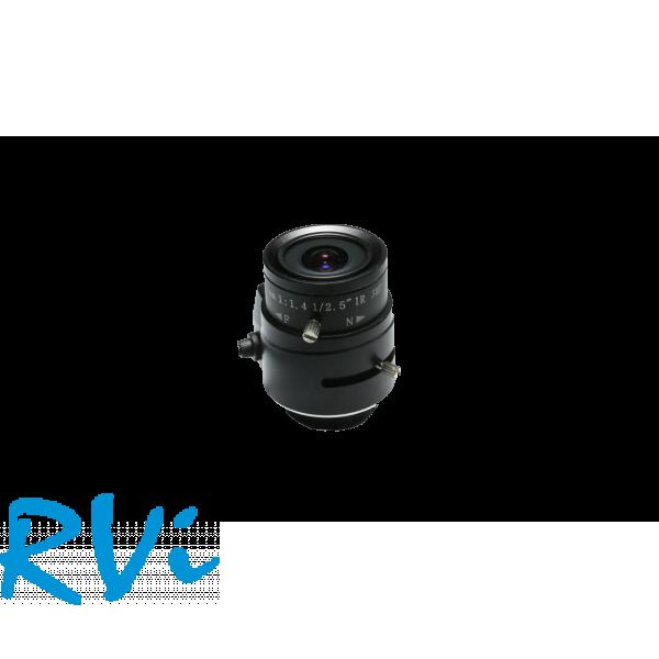 RVi-02713AIR