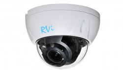 RVi-1ACD102 (2.7-13.5) white