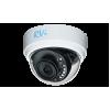 RVi-1ACD200 (2.8) white