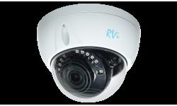 RVi-1ACD202 (2.8) white