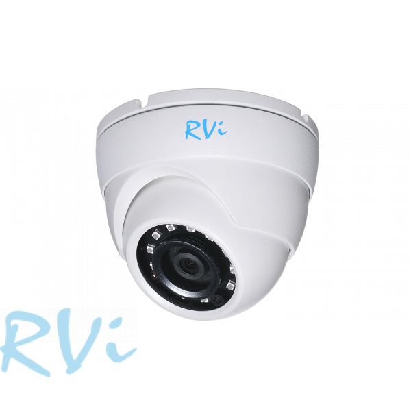 RVi-1ACE102 (2.8) white
