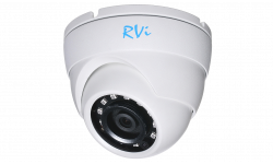 RVi-1ACE202 (6.0) white