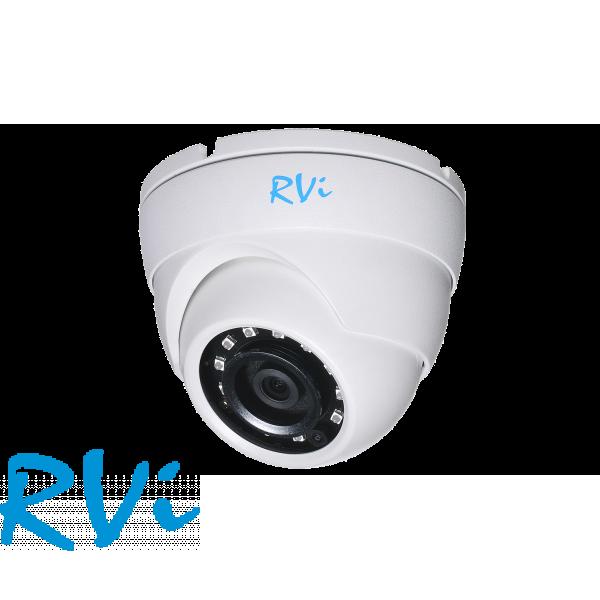 RVi-1ACE202 (6.0) white