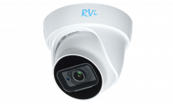 RVi-1ACE401A (2.8) white