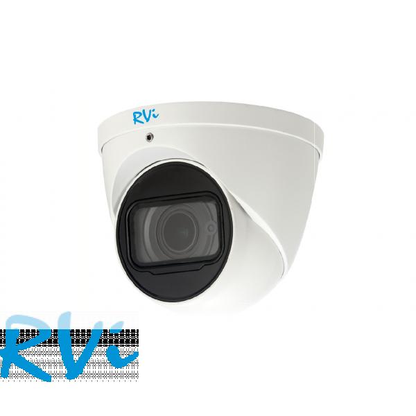 RVi-1ACE402MA (2.7-12) white