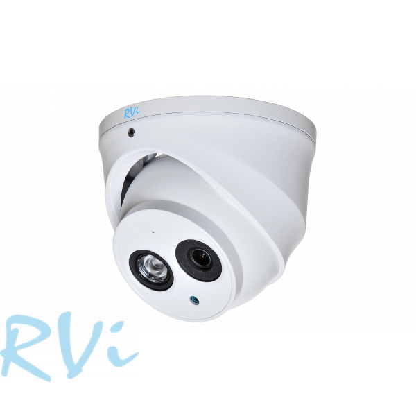 RVi-1ACE502A (2.8) white
