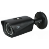 RVi-1ACT102 (2.7-13.5) black