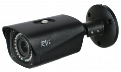 RVi-1ACT102 (2.7-13.5) black