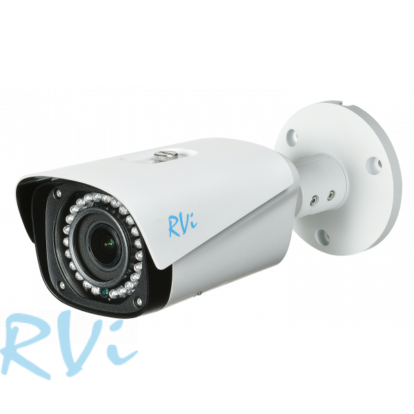 RVi-1ACT102 (2.7-13.5) white