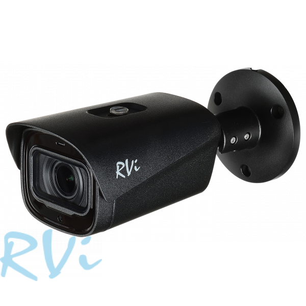 RVi-1ACT202M (2.7-12) black