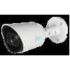 RVi-1ACT402 (6.0) white