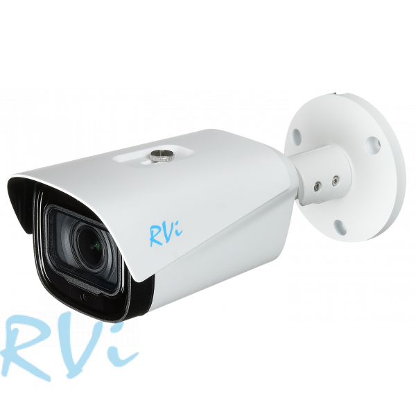 RVi-1ACT402M (2.7-12) white
