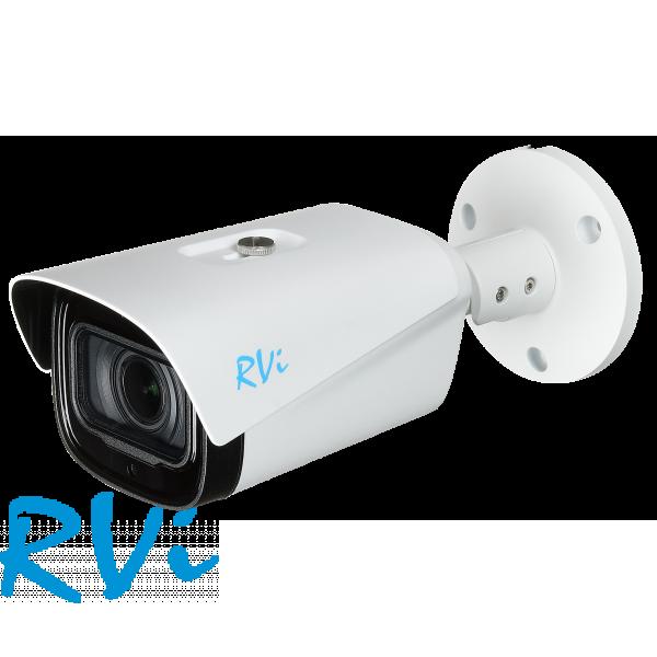 RVi-1ACT502M (2.7-12) white