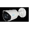 RVi-1ACT802A (2.8) white