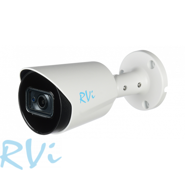 RVi-1ACT802A (2.8) white