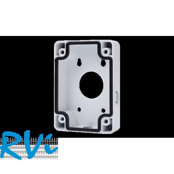 RVi-1BMB-1 white