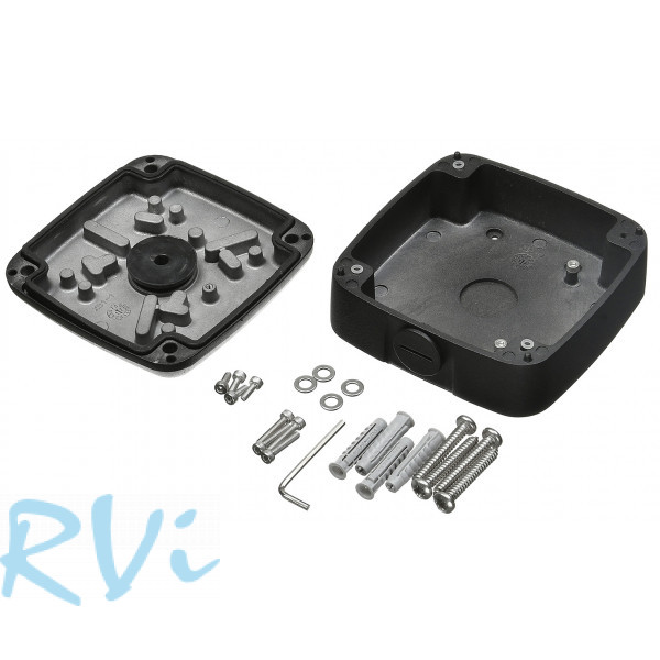 RVi-1BMB-3 black