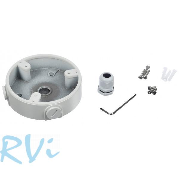 RVi-1BMB-4 white