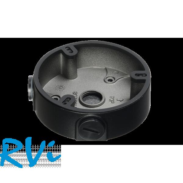 RVi-1BMB-7 black