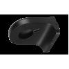 Настенный кронштейн RVi-1BWM-4 black