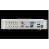 RVi-1HDR08K