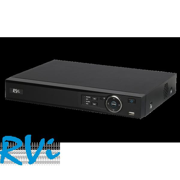 RVi-1HDR1081M