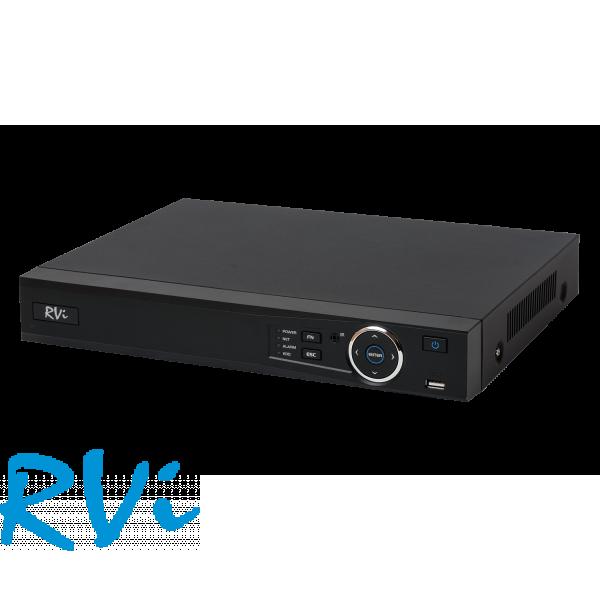 RVi-1HDR1161M