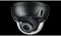 RVi-1NCD2023 (2.8-12) black