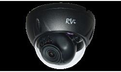RVi-1NCD2062 (2.8) black