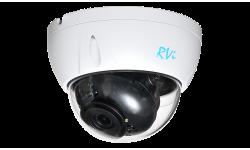 RVi-1NCD2062 (2.8) white