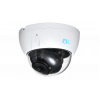 RVi-1NCD2062 (3.6) white