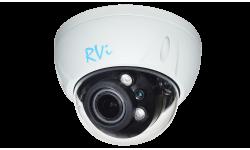 RVi-1NCD2063 (2.7-13.5)