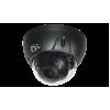RVi-1NCD2065 (2.7-13.5) black