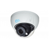 RVi-1NCD2065 (2.7-13.5) white
