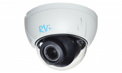 RVi-1NCD4033 (2.8-12)