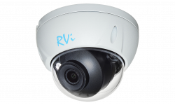 RVi-1NCD8042 (2.8)